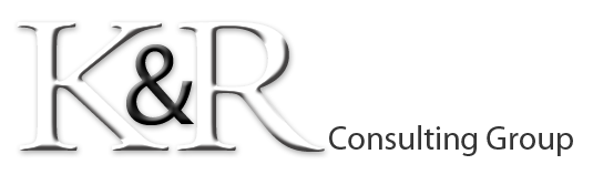 logo K&R Consulting Group